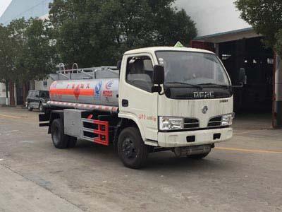 2.5方万博官网网页版登陆小多利卡加油车